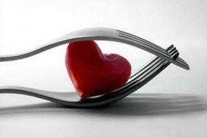Как да изразим чувствата си без думи