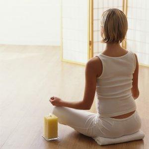 Основните идеи на Йога