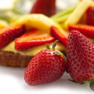 Кои храни са природни антидепресанти