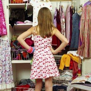 Какви делови дрехи да обличате според Зодиака