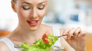 Как да ускорите метаболизма си