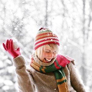 Вълшебната сили на Криотерапията - лечение със студ