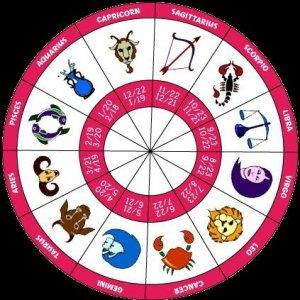 Седмичен хороскоп - 4 - 10 март 2013 г