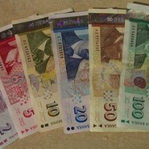Суеверия за привличане на пари