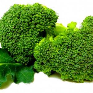 Диета с броколи за пречистване и отслабване - 10 кг за 10 дни