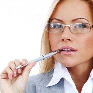 Какви очила да изберем според формата на лицето