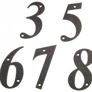 Как да определяме според нумерологията какво означава числото за деня