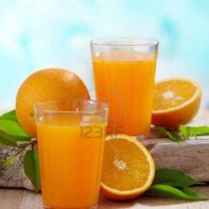 Свежи напитки за подмладяване