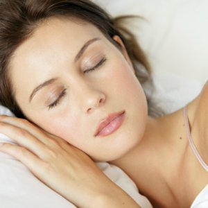 Сънища, които предупреждават за болести