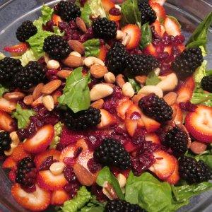 Правила за здравословна диета