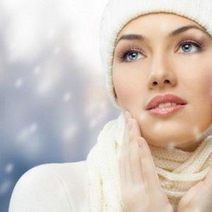 Погрижете се за вашата кожа през студените дни