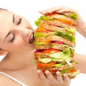 Навици, които ви правят дебели