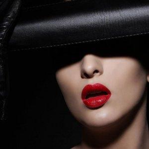 Как да направим перфектни устните си