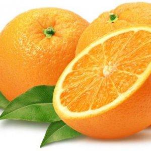 Цитрусова диета-отслабване 3-4 кг