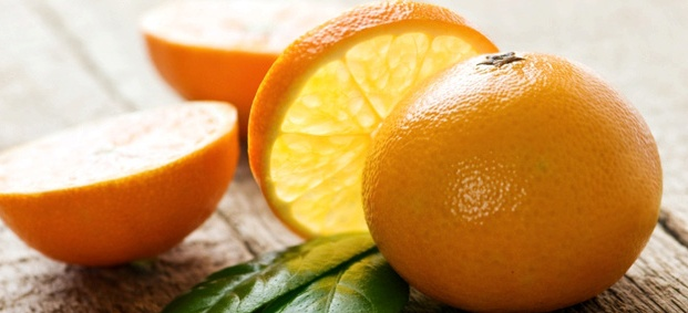 Лечебните свойства на мандарините