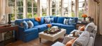 5 неща, на които да обърнете внимание, когато купувате диван