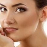 Как правилно да прикрием несъвършенствата по кожата