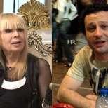 Ето как Лили Иванова помогна на Рачков да отслабне зверски
