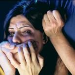 Тревожна изповед: студентка разплакала човекът, който я изнасилил