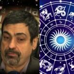 Топ астрологът Павел Глоба - Ето как можете да отслабнете най-ефективно!