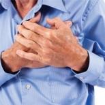 Как да оцелеете при инфаркт, ако сте сами!