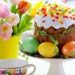 Важни ритуали за Великден, Възкресение Христово!