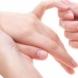 Малкият ви пръст крие тайна, която трябва да научите сега!