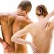 Освободете се от болката в гърба и шията с помощта на две съставки от кухнята!