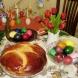 Утре жените повторно боядисват яйца на Томина неделя! Вижте защо се прави...