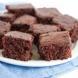 Няма друг толкова бърз, евтин и лесен за приготвяне шоколадов сладкиш само от 2 съставки. Мечтата за всяка домакиня