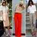 Бизнес мода за жени с вкус: Какво да облека утре за работа? Бъдете неустоима на работното си място тази пролет!