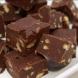 Шоколадови кубчета готови само за 15 минути. Започнете деня си подобаващо с едно шоколадово вълшебство.