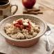 Храна, която ще промени живота ви: Рецепта за най-здравословната закуска на света!