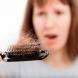 9 навика, които водят моментално до косопад. Спрете ги по най- бързият начин, ако НЕ искате да останете без коса!