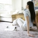 5 неща, които НЕ трябва да имате в дома си, за да сте щастливи