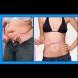 Пролетна диета за мега бързо влизане в летните дрехи. Свалете 10-15кг само за 15 дни