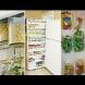 17 идеи как да спестите място в малката кухня