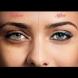 Гениални трикове с коректор, които всяка жена трябва да знае: как да скриете пъпките, акнето, сенките под очите