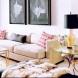 5 неща, които задължително трябва да има във всеки дом