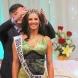 Най-красивата българка в Канада ще се кандидатира за президент в България