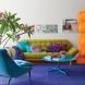 3 начина да имате повече пространство в малко жилище