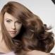 Ако искате коса като от рекламите по телевизията, това е домашният балсам за обем и блясък, който можете сами да си направите вкъщи!