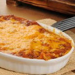 Рецепта на деня: Половин час, 3 съставки и най-вкусната вечеря е готова