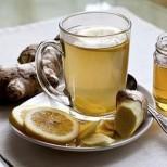 Мощна комбинация от канела, джинджифил и мед, която води до неизбежно отслабване
