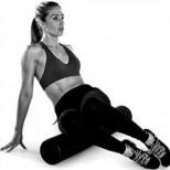 3 лесни упражнения за тяло без целулит
