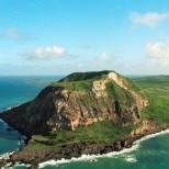 Каква възможност: Ако решите да се преместите на този остров, ще получавате по 50 000 лева на месец, но това не е всичко!