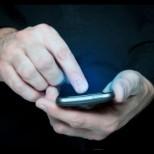Вижте каква е новата лъжа с SMS-и, за да не ви измамят и вас