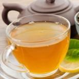 Кои чайове могат много сериозно да навредят на здравето ви?