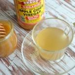 Диета за мързеливи: Детокс напитка за топене на мазнините