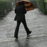 Синоптична прогноза за май по дни - Първите 10 дни-силни валежи, гръмотевици, вторите ...